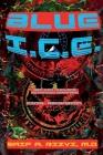 Blue I.C.E. Cover Image