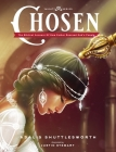 Chosen: The Biblical Account of How Esther Rescued God's People Cover Image