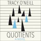 Quotients Cover Image