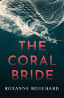 The Coral Bride (Detective Morales) Cover Image