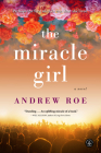 The Miracle Girl Cover Image