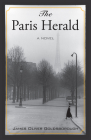 The Paris Herald Cover Image