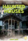 Haunted Houses (Haunted Places) Cover Image