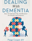 Dealing With Dementia Cover Image