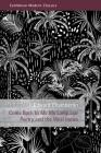 Come Back to Me My Language: Poetry and the West Indies (Caribbean Modern Classics) Cover Image