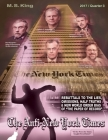 The Anti-New York Times / 2017 / Quarter 3: Rebuttal to the Lies, Omissions and New World Order Bias of the Paper of Record Cover Image
