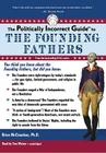 The Politically Incorrect Guide to the Founding Fathers (Politically Incorrect Guides (Audio)) Cover Image