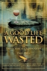 Boxings Greatest Fighters PB Cover Image