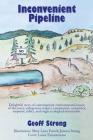 Inconvenient Pipeline Cover Image