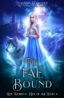 The Fae Bound Cover Image