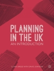 Planning in the UK: An Introduction Cover Image