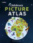 Collins Children's Picture Atlas Cover Image