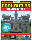 Cool Builds in Minecraft! (GamesMaster Presents) Cover Image