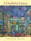 A Doubtful House: Poems Cover Image