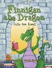 Finnigan the Dragon Cover Image