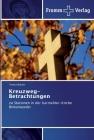 Kreuzweg-Betrachtungen Cover Image