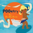 POOetry Cover Image