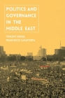 Politics and Governance in the Middle East Cover Image