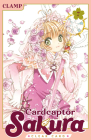 Cardcaptor Sakura: Clear Card 7 Cover Image