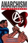 Anarchism For Beginners Cover Image