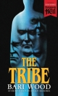 The Tribe (Paperbacks from Hell) Cover Image