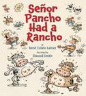 Senor Pancho Had a Rancho Cover Image