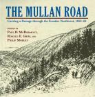Mullan Road Cover Image