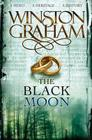 The Black Moon Cover Image