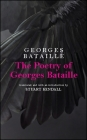 The Poetry of Georges Bataille Cover Image