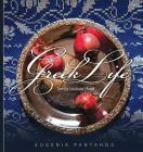 Greek Life: Family. Culture. Food Cover Image