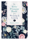 The Bible Promise Book for Morning & Evening Women's Edition Cover Image
