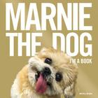 Marnie the Dog: I'm a Book Cover Image