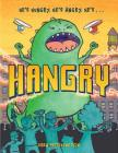Hangry Cover Image