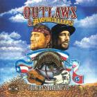 Outlaws & Armadillos: Country's Roaring '70s Cover Image