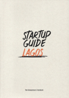Startup Guide Lagos: Volume 1 Cover Image