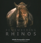 Remembering Rhinos Cover Image