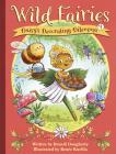 Wild Fairies #1: Daisy's Decorating Dilemma Cover Image