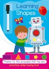 Learn to Tell Time: A Full-Color Activity Workbook That Makes Practice Fun Cover Image