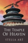 The Temple of Heaven Cover Image