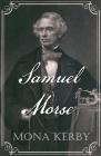Samuel Morse Cover Image