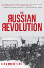 The Russian Revolution Cover Image