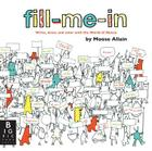 Fill-Me-In Cover Image