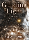 Guiding Light Oracle Cover Image