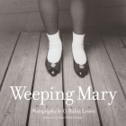 Weeping Mary Cover Image