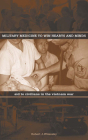 Military Medicine to Win Hearts and Minds: Aid to Civilians in the Vietnam War (Modern Southeast Asia) Cover Image