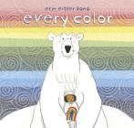 Every Color Cover Image