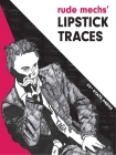 Rude Mechs' Lipstick Traces Cover Image