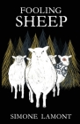 Fooling Sheep Cover Image