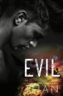 Evil Cover Image