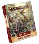 Pathfinder Bestiary 3 Pawn Collection (P2) Cover Image